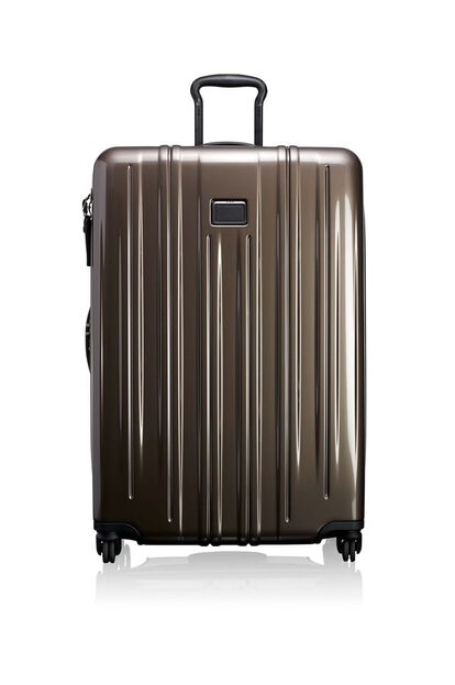 TUMI V3 Spinner Expandable (4 wheels) 77.5cm