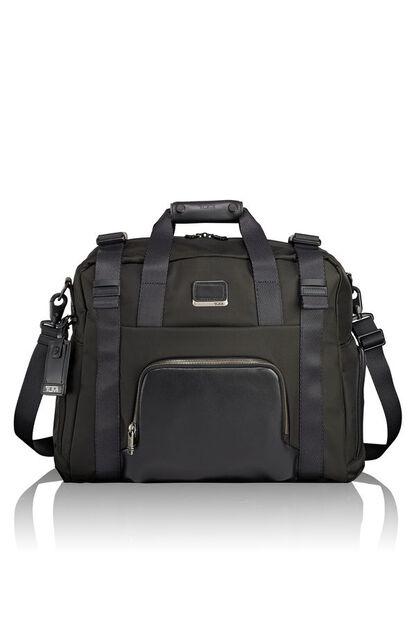Alpha Bravo Duffle Bag 38cm