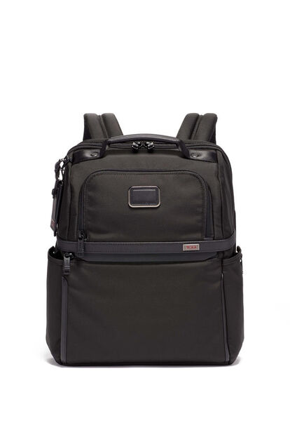 Alpha 3 Briefcase