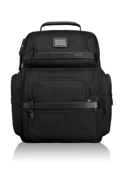 Alpha 2 Laptop Backpack