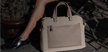 Ladies' bags
