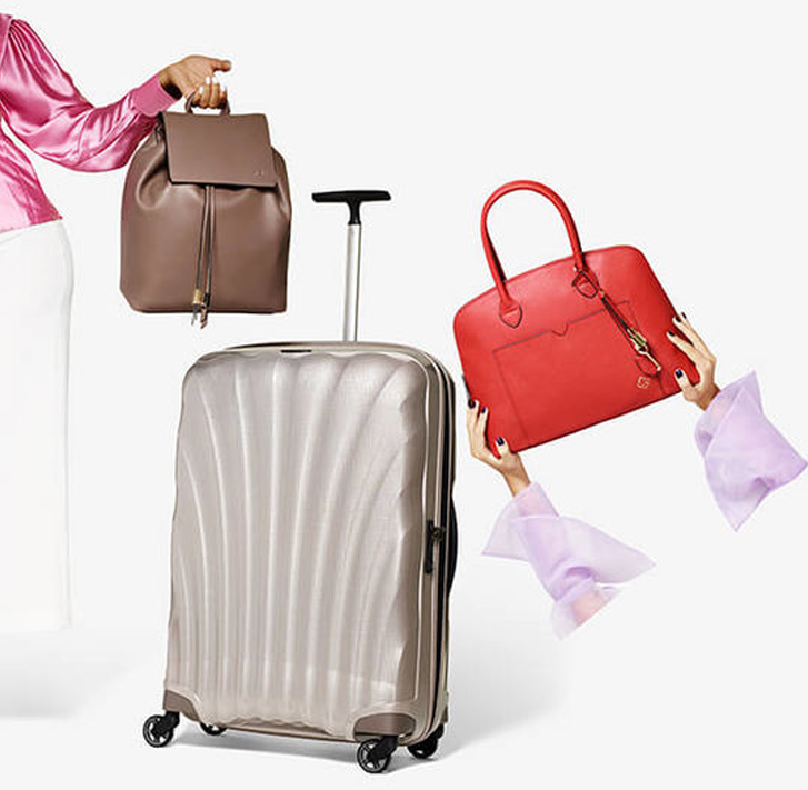 01d47777c9c78 Rolling Luggage brings customers closer to fantastic travel experiences with  Avios