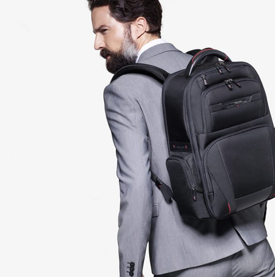 business-backpacks