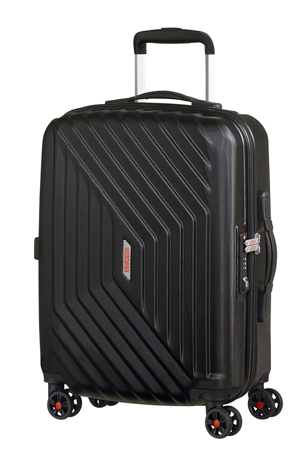 air force 1 de american tourister 55 cm