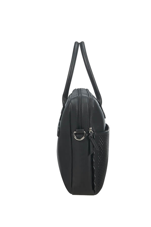 381c0b08eb7e American Tourister Luna Pop Ladies' business bag 15.6