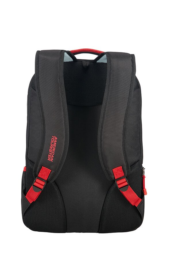 American Tourister Urban Groove Laptop Backpack 15 6
