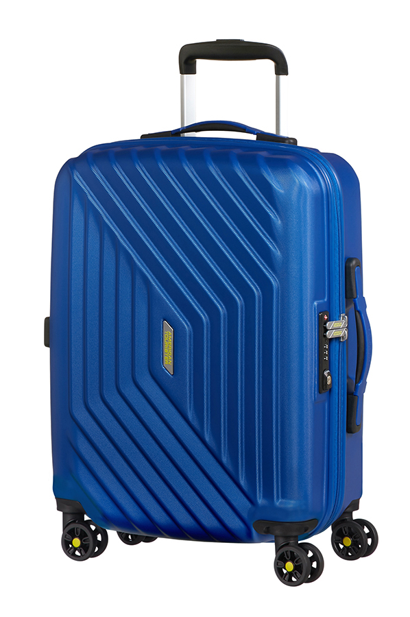 air force 1 tourister