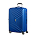 American Tourister Air Force 1 Spinner (4 wheels) L Insignia Blue