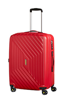 Rolling Luggage, the luggage & bags experts
