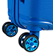 Skytracer Spinner (4 wheels) 68cm