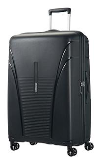 Extra-large luggage | Extra-large suitcases