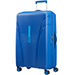 American Tourister Skytracer Spinner (4 wheels) 77cm Highline Blue