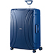 American Tourister Lock'n'Roll Spinner (4 wheels) 75cm Nocturne Blue