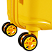 Skytracer Spinner (4 wheels) 77cm