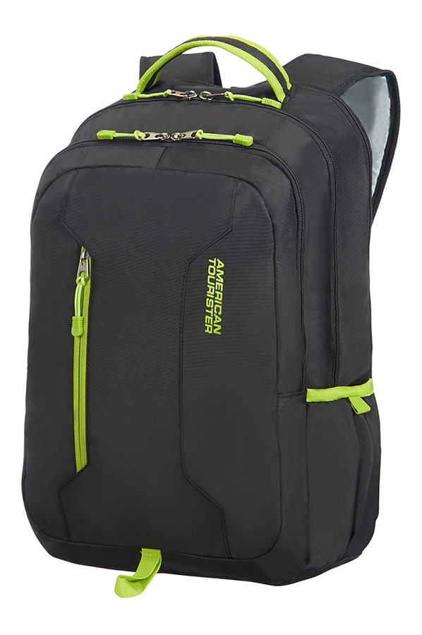 American Tourister Urban Groove Laptop Backpack 15.6