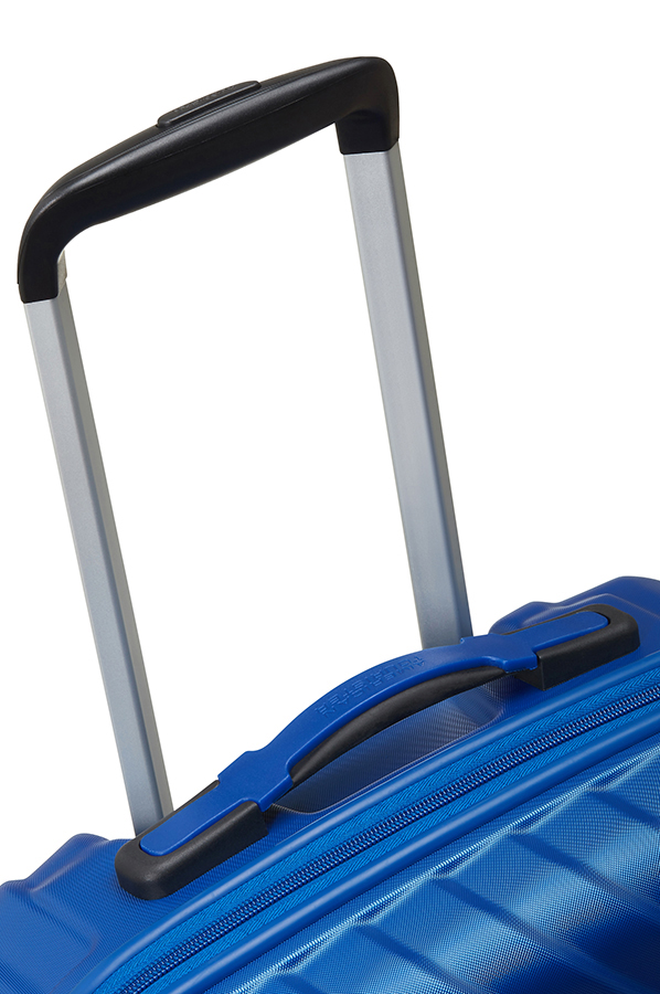 american tourister air force 1 55