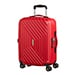 American Tourister Air Force 1 Spinner (4 wheels) S Flame Red
