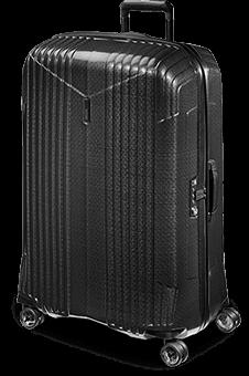 Extra Large Suitcase 90cm Mc Luggage