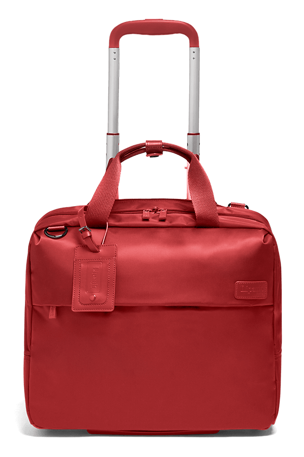 Dating Hartmann bagage