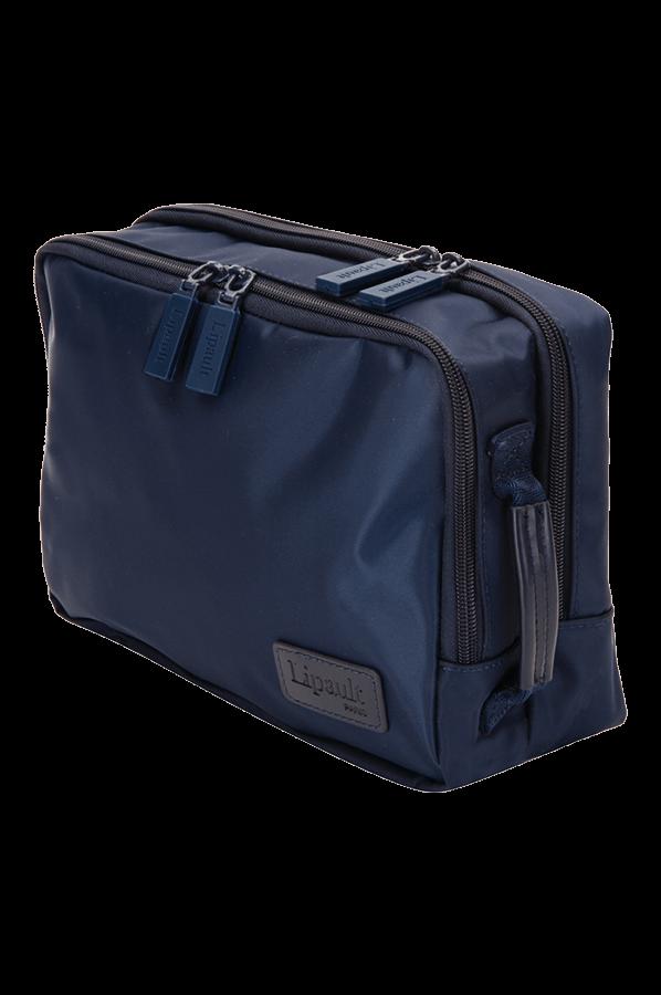 Plume Accessoires Toiletry Bag · Plume Accessoires Toiletry Bag 1850432847fc4