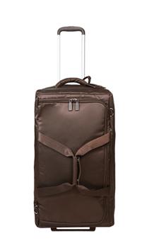 Duffle bags (80) 2ef621a83c032