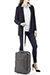Plume Business Rolling laptop bag