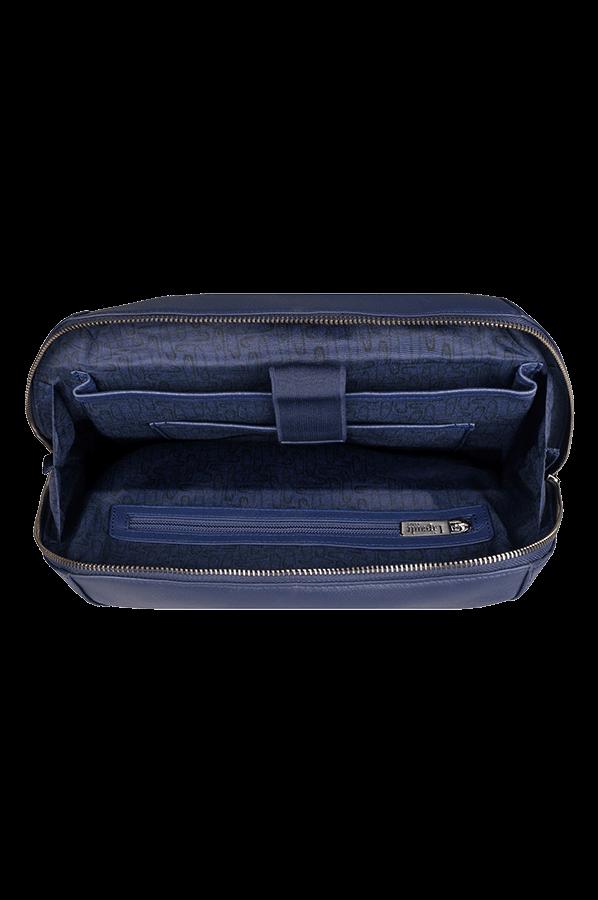 1ec552f56cd Secure Travel Handbags Australia.ECCO Iola Bags Formal Bags ECCO ...