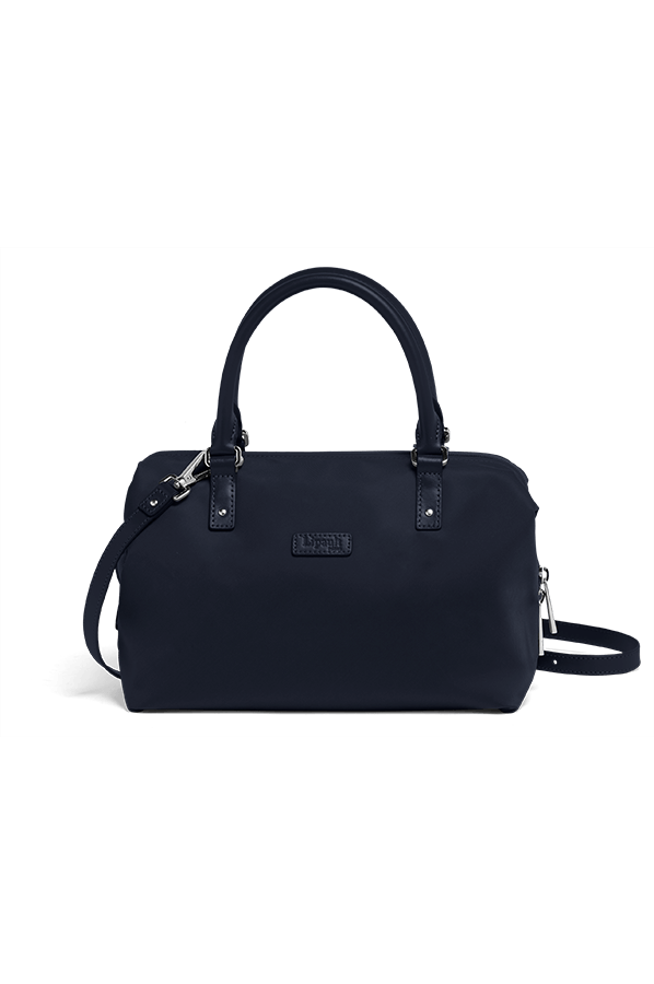 Lady Plume Bowling Bag S