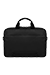 Plume Business Laptop Sleeve