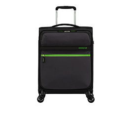 d86ae8406c0 Rolling Luggage