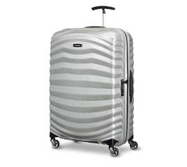 b944d402dc7 Rolling Luggage, the luggage   bags experts