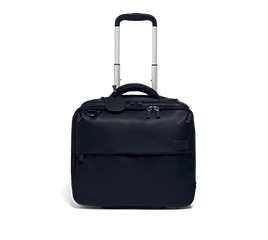 2a9b85cf Rolling Luggage, the luggage & bags experts