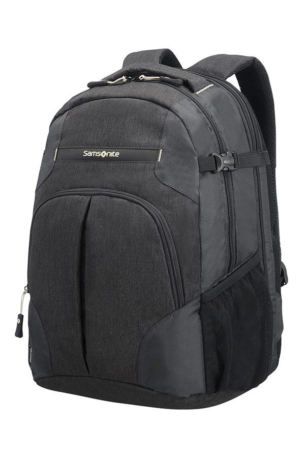 hacerte molestar repetición Natura  Samsonite Rewind Laptop Backpack 16