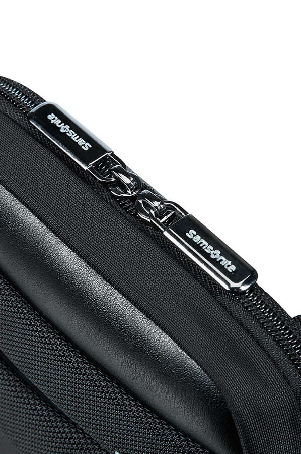 7896a10b7023 Samsonite Spectrolite 2.0 Crossover bag Black