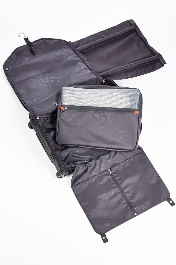 X Blade 3 0 Garment Bag