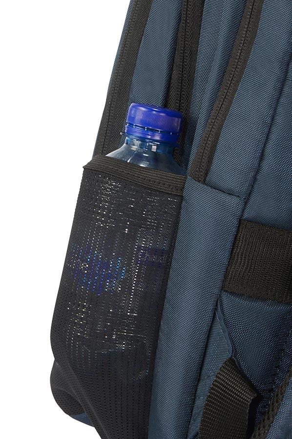7f5dfc8bdc9 Samsonite Guardit 2.0 Laptop Backpack 15.6