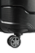 Flux Spinner Expandable (4 wheels) 75cm