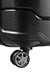 Flux Spinner Expandable (4 wheels) 55cm