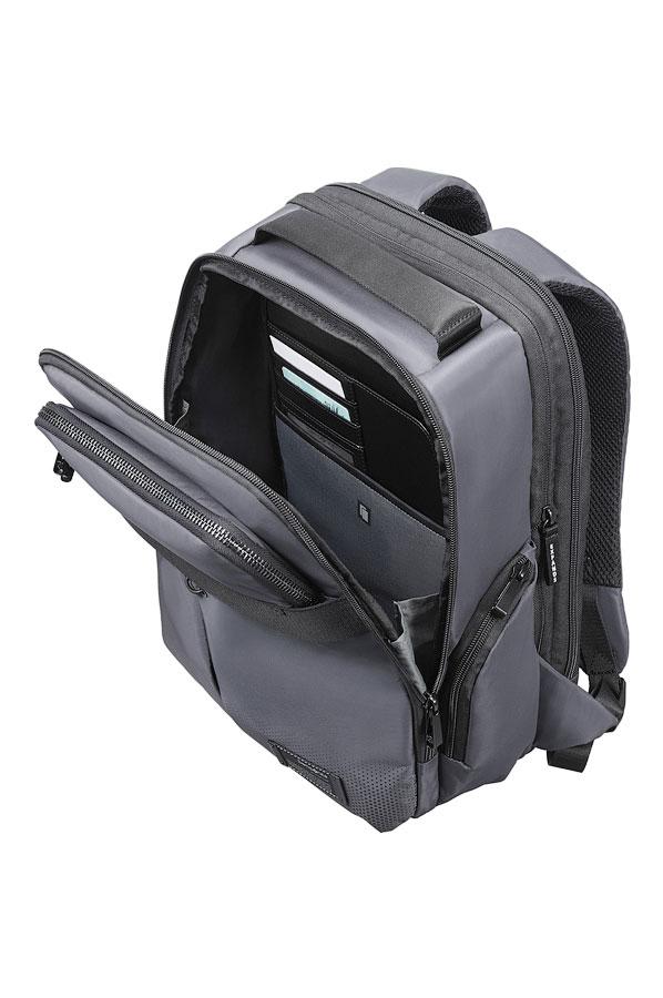 Samsonite Cityvibe Laptop Backpack Expandable 38 1 40 6cm