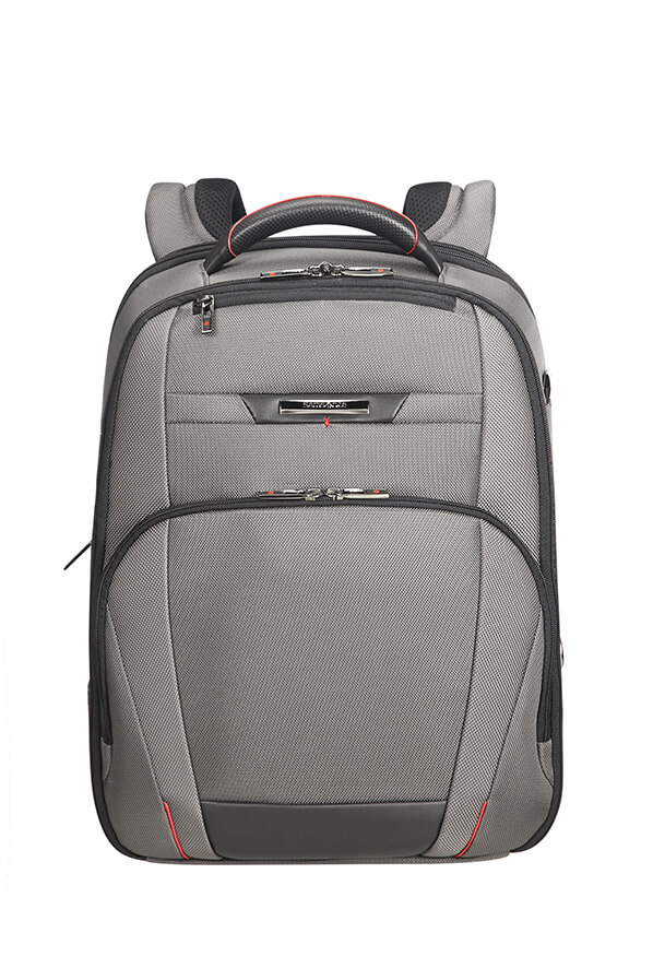 5648b04adaf7d Samsonite Pro-Dlx 5 Laptop Backpack 15.6