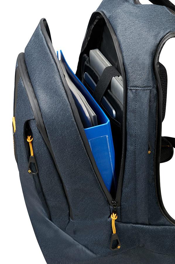 Samsonite paradiver рюкзак рюкзак blizzard sport 5 backpack