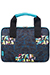 Airglow Disney Tablet Sleeve