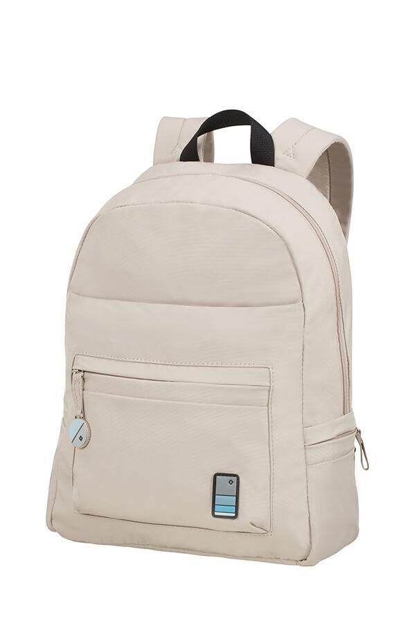 551f9f4bebb Samsonite Move 2.0 Eco Laptop Backpack 14