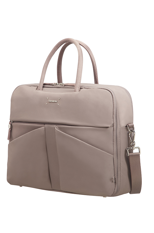 Samsonite Lady Tech Briefcase M 15.6