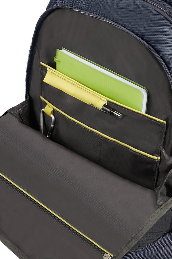 Samsonite 4Mation Laptop Backpack L 16
