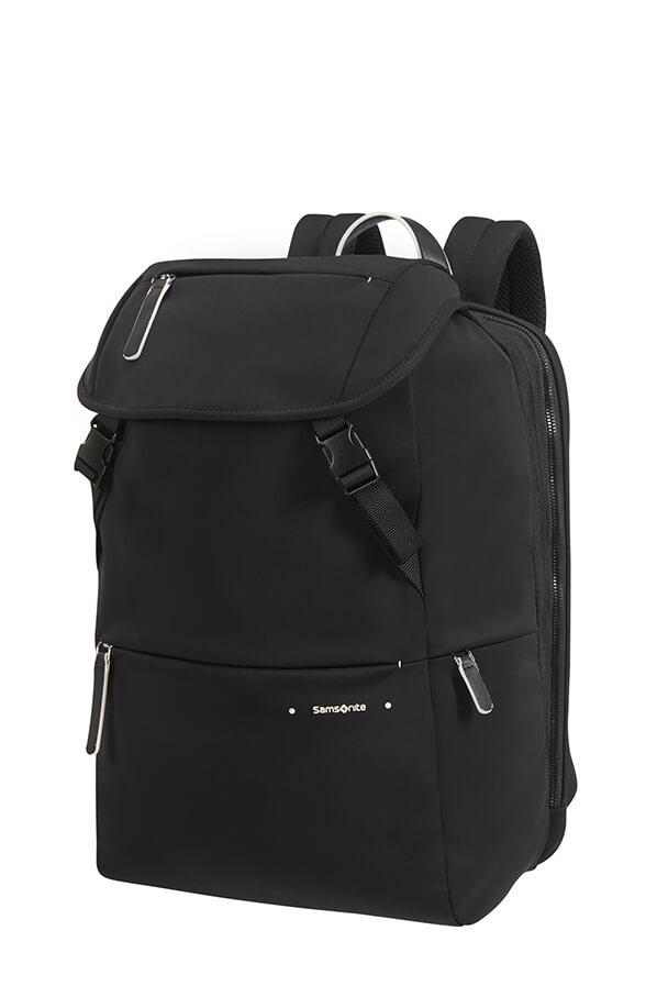 samsonite laptop bags online