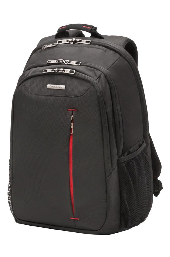 Samsonite GuardIT Laptop Backpack M Black | Rolling Luggage