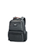 Zenith Laptop Backpack