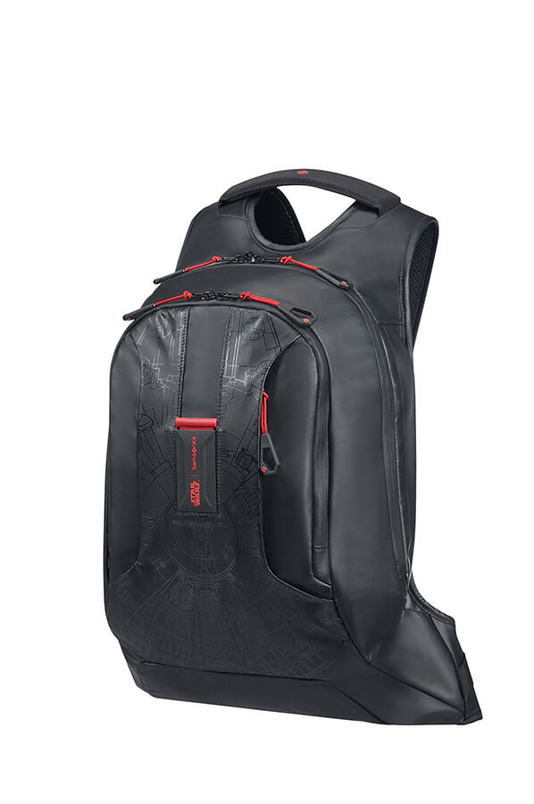 Paradiver L Star Wars Laptop Backpack