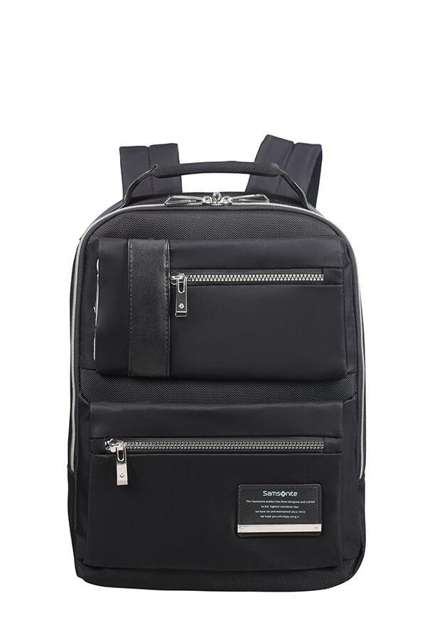 Samsonite Openroad Lady Laptop Backpack S 13 3 Quot Black